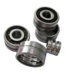 Buy cheap 71952AC escogen los rodamientos de bolas angulares 4938X3DW, 4938X3DM/W34 del contacto de la fila para la impresión product