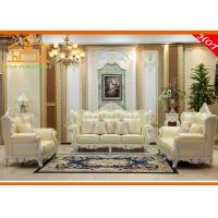 Buy cheap living room wooden sofa sets sofa with wooden arms inflatable corner sofa wooden sofa set prices in pakistan product