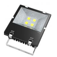 Buy cheap Lumières d'inondation de LED 200W product