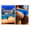 Buy cheap Subskin Injectable Hyaluronic Acid Dermal Gel Filler / Buttocks Enlargement / from wholesalers