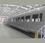 Buy cheap Railway aluminum plate suppliers in China. - Signi Aluminium product