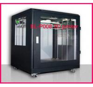 Buy cheap impresora grande del prototipo 3D 600*600*800m m, impresora rápida de la arquitectura 3D product