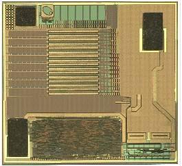 Buy cheap HFの破片- QR2217 product