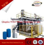 Buy cheap HDPE Plastic Storage Water Tank Plastic Extruder Machine 380V / 3P / 50HZ product