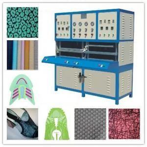 Buy cheap 2015の普及したKPUの注入machine/KPUの靴甲革の注入機械前の工場価格 product