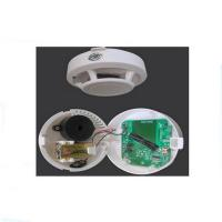 Buy cheap Smoke Detector/Fire Alarm (SD119) product