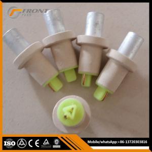 Buy cheap Термопара стандарта качества ИСО устранимая product