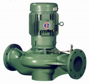 Buy cheap SUNWARD bomba de água da C.A. da série de QDX product