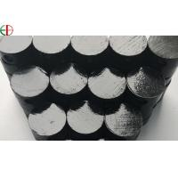 Buy cheap Q235B 45 Carbon Steel Ductile Cast Iron Counterweight Block Clump Weight product