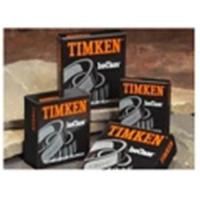 Buy cheap Supply USA TIMKEN Bearing product