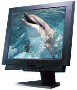 8/12/13/14/15/17/19 monitor TFT-LCD