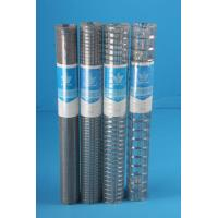 Buy cheap welded wire mesh , hexagonal wire netting from wholesalers