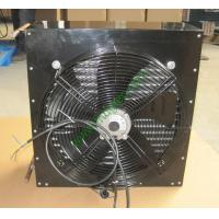 Quality Good quality single fan refrigeration condenser coil from china for sale