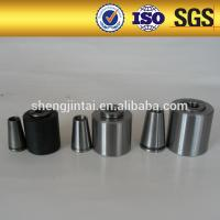Buy cheap KM Mining anchor cable anchorage manufacturer and distributor product