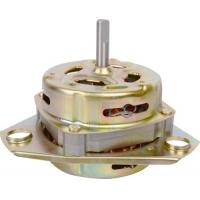 Buy cheap Low Noise Commercial 4 Pole Washing Machine Motor HK-128X product
