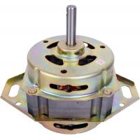 Buy cheap 50HZ /60HZ Washing Machine Automatic Motor with Single Phase HK-098Q product