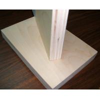 Birch f b poplar plywood 100912317 for Furniture quality plywood