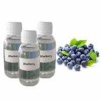 Buy cheap Concentrate mango flavors product