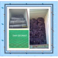 Buy cheap 3D Geomat also called erosion control mat product