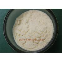 China Muscle Gain Anabolic Steroid Hormones Oxandrolone Anavar White Powder wholesale