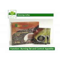 Buy cheap 6 Days Diet Meal Replacement Weight Loss Shakes Health Slimming Brazilian Coffee product