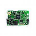 Buy cheap El panel de control de montaje impreso regulador modificado para requisitos particulares de la placa de circuito del Xbox One product