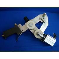 Buy cheap Máquina portátil de la prensa (neumática) product