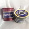 Buy cheap Aw Bias Tape,AW Anya,Ribbon,AW,satin bias tape, Binding Tape,polyester bias tape from wholesalers