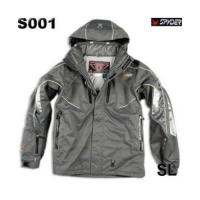 Buy cheap Chaquetas coloridas product