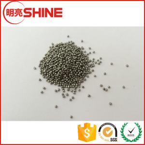 Buy cheap fábrica bolas de aço carbono do preço baixo 2.5mm de 0.5mm a de 50.8mm macias ou endurecidas product