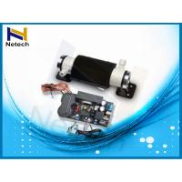 Buy cheap Ceramic 3g-7g Ozone Generator Tube Parts Power Supply For Ozone Generator Assembly product