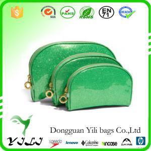 Buy cheap El bolso cosmético fijó en bling el bolso cosmético, bolso del tee de golf, bolso de la camiseta product