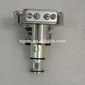 Buy cheap 3408326 Cummins Diesel Engine Cummins Fuel Control Actuator product