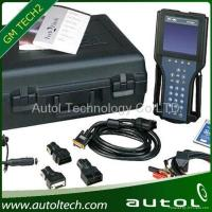 Buy cheap Vertronix GM TECH2 Pro Kits product