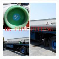 China CSA Z184:Gas pipe line systems on sale