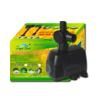 Buy cheap Super Pond  Fountain Pump HJ-1543/HJ-1843 product