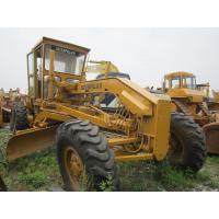 12g Motor Grader Quality 12g Motor Grader For Sale