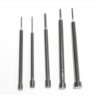 Buy cheap Non Standard ASP23 Precision Punches Dies product