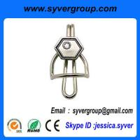 Buy cheap Custom order hang purse table hook for promotion product