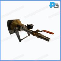 Buy cheap IPX3 and IPX4 Spray Nozzle product