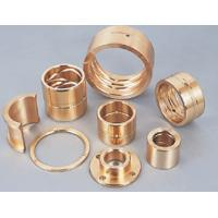 China RCB-600 Higher Load Bronze Bushing on sale