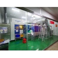 Buy cheap Dry Aseptic Filling Machine Applicable Fruit Juice Protein Drinks product