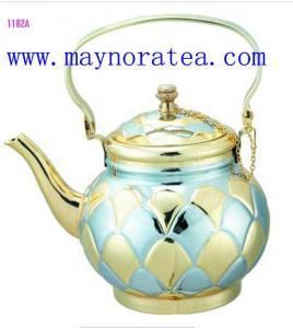 China bulk tea,  organic green tea,  chinese green tea,  china green tea,  red tea,  jasmine green tea,  weight loss tea on sale