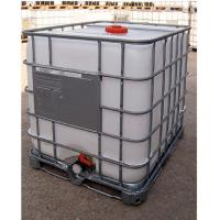 Buy cheap Intermediate Bulk Containers - IBC product