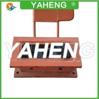Buy cheap Inclined And Vertical Hole Drilling Diamond Coring Equipment For Coal / Hydrogeology product