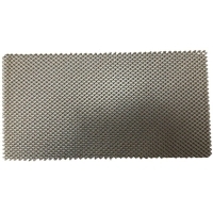 Buy cheap Decorative Aluminum 1.5mm 2.0mm Metal Coil Drapery product