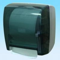 Buy cheap Automatic Paper Dispenser product