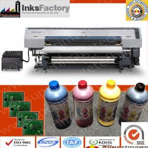 Buy cheap Mimaki Ts500p-3200 Sb310 Dye Sublimation Ink Bottles ts500 sb310 sublimation ink sb310 chip sb310 ink ts500 sbulimation product