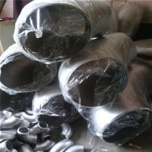 Buy cheap Preisliste 2016 Stainless Steel Weld Caps Nach EN 10253 DIN Und EN 1092-1 product