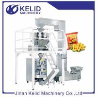 China 2016 new low cost automatic food packing machine on sale